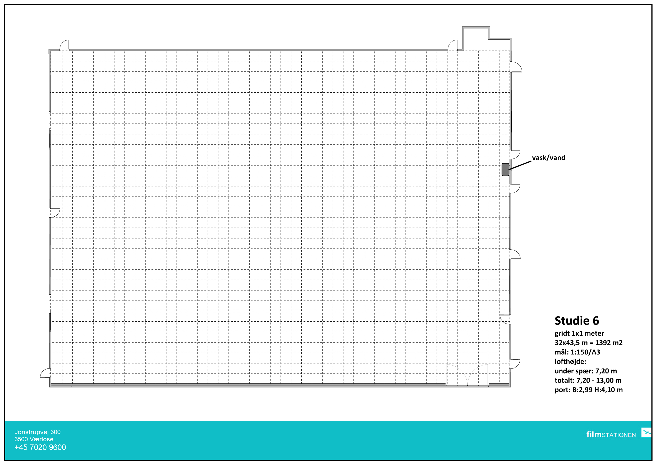 grundplan HG6  oversigt.vwx